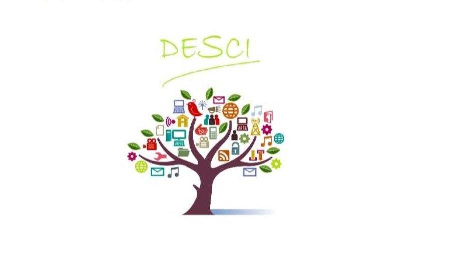 Developing and Evaluating Skills for Creativity and Innovation (DESCI)